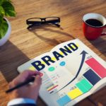 brandingsuccess