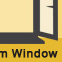 Affordable aluminium window Isle of Wight