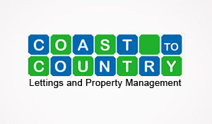 Coast to Country Lettings and Property Management