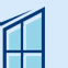 replacement windows services in hampshire