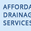 drain cleaning in portsmouth