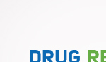 Drug Rehab Treatment in oxfordshire