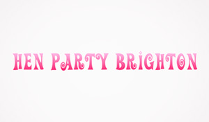 Hen Parties by Hen Party Brighton