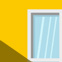 replacement windows experts in portsmouth