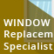 replacement windows southampton