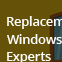 replacement windows experts in sheffield