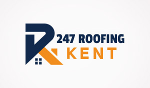 Roofing services in kent