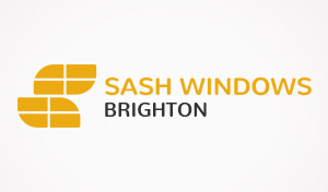 Brighton Sash Windows Specialist in brighton