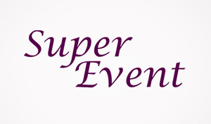 Super Event Wedding Catering