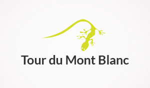 Tour du Mont Blanc - Guided and Self-Guided Treks‎
