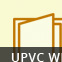 uPVC Windows experts in oxfordshire